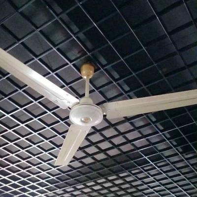如何解决江门吊扇叶铝板化铣变形