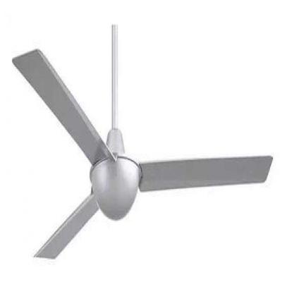 不锈钢吊扇厂家介绍电风扇类型及简介